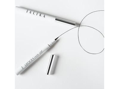 Eyeliner: Lipocils Liner
