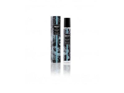 [BUNDLE] Ocean Mist & Coconut Water Fragrance on the Go