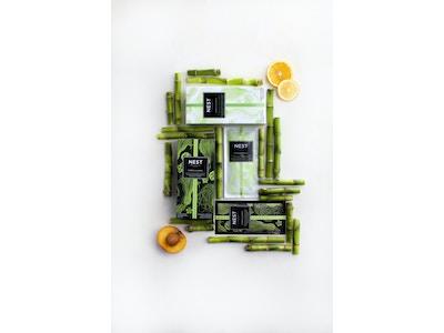 [BUNDLE] Bamboo & Jasmine Fragrance on the Go