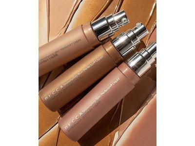 Shimmering Skin Perfector Liquid Highlighter