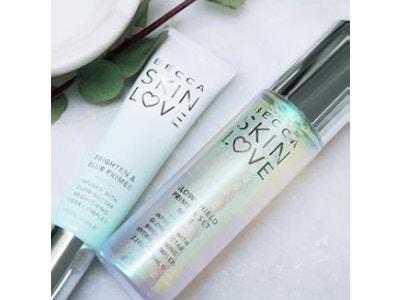 Skin Love Collection - Prime & Set Kit
