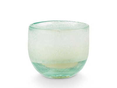 Mojave Glass Candles