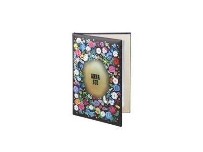 Complete your vanity with Anna Sui Beauty Mirror B!