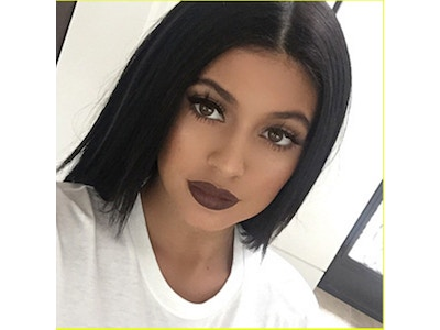 How To Get Kylie Jenner King Size Lips