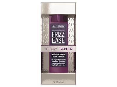 John Frieda Frizz Ease 10 Day Tamer Pre-Shower Treatment