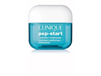 Clinique Prep-Start 2 en 1 Crème Hydratante
