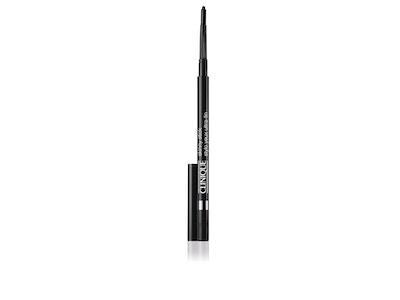 Skinny Stick 01 Black - Eyeliner 0,08 g