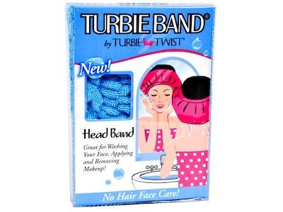 Turbie Band