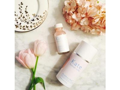 EradiKate Acne Treatment, EradiKate Mask & NEW EradiKate Cleanser