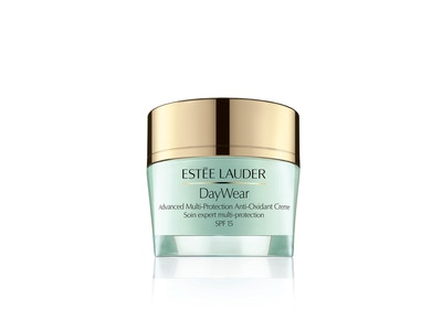 DAYWEAR Soin expert multi-protection SPF 15