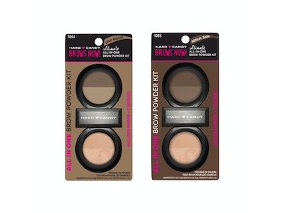 Brows Now! Brow Powder Kit in Light Medium or Medium Dark