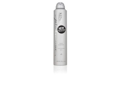 Introducing the NEW Kenra Platinum® HiDEF Hairspray 16