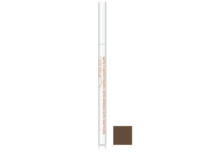Tantalizing Taupe Eyebrow Color Pencil