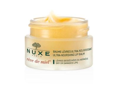 Reve de Miel® Ultra-Nourishing Lip Balm