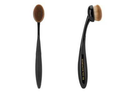 Bdellium Tools - NEW Oval 950 Multipurpose Brush