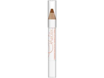 Cinnamon Highlighter Pencil