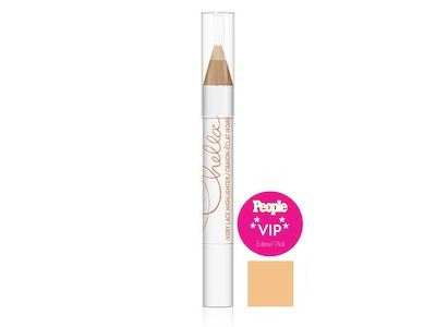 Ivory Lace Highlighter Pencil