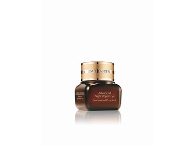 Advanced Night Repair Eye Complexe de réparation synchronisée II contour des yeux