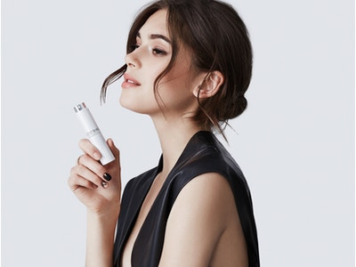 FREE PERFUME - Scentbird Subscription Service - Try 2 of Our New  Favorite Scents for Women!