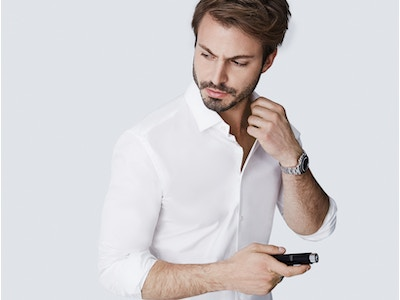 FREE COLOGNE - Scentbird Subscription Serivice - Try Our New  Favorite Scents for men!