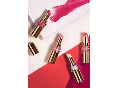 Rouge Volupté Shine Oil-In-Stick Lipstick