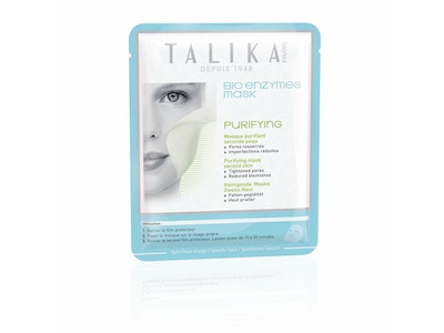 Bio-enzymes Purifying Mask