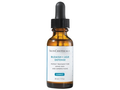 BLEMISH+AGE DEFENSE - SkinCeuticals