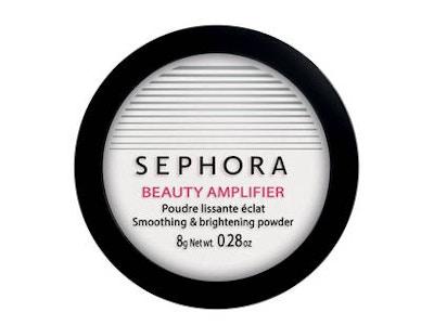 Beauty Amplifier - Poudre lissante éclat