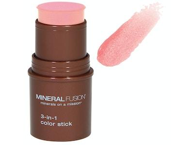Multi-Tasking Cosmetics