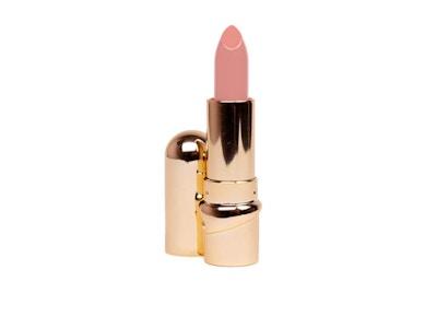 Bijou Lipstick - Edie