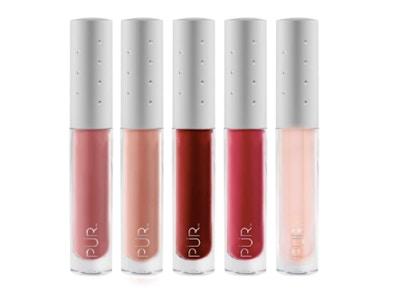 PUR Perfect Matte Lip Gloss
