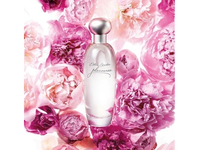Pleasures - Eau de Parfum