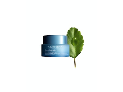 Clarins Cooling Gel