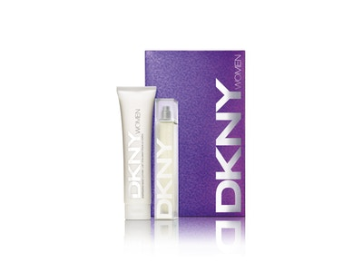 DKNY Orginal Xmas Set