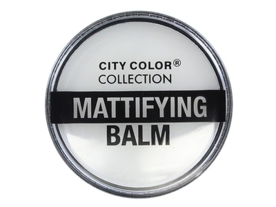 Mattifying Balm