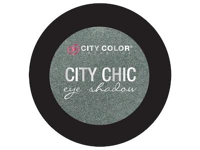 City Chic Eye Shadow