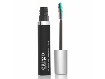 Cargo Cosmetics Boundless Lashes Mascara