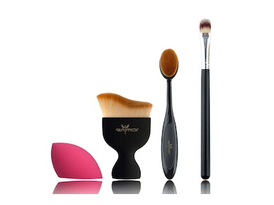 Foundation Brush Set-32690480662