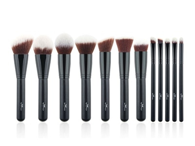 Makeup Brush Kit-32740759609