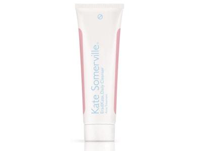 NEW EradiKate Daily Cleanser Acne Treatment