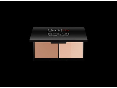 Trendy ! CONTOURING POWDER