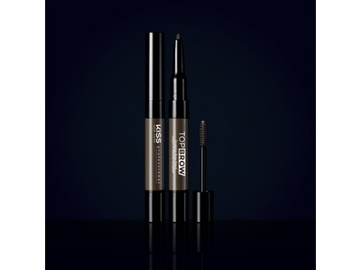 TOP BROW™ SCULPTING BROW PENCIL
