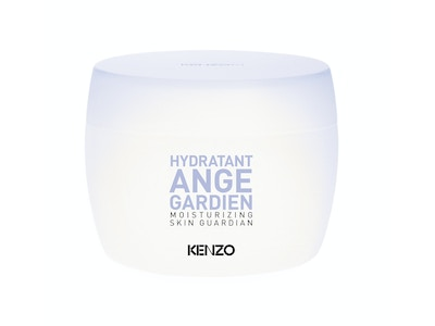Kenzoki White Lotus Moisturizing Skin Guardian
