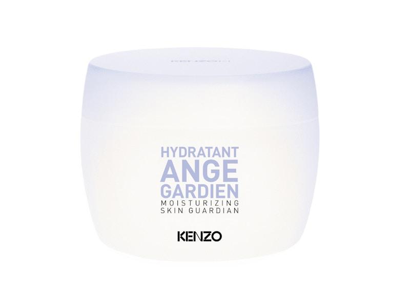 b467e2b978 Kenzo Parfums ⋅ Kenzoki White Lotus Moisturizing Skin | OctoPrime.co
