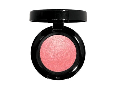 Baked Blush in NECTAR