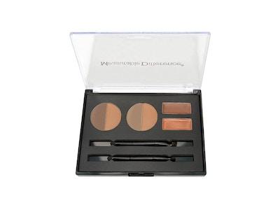 Eyebrow Framing Kit - Light/Medium