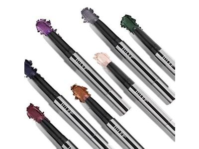 Julep Eyeshadow 101 Creme To Powder Eyeshadow Stick