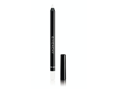 Givenchy Universal Transparent Lip Liner