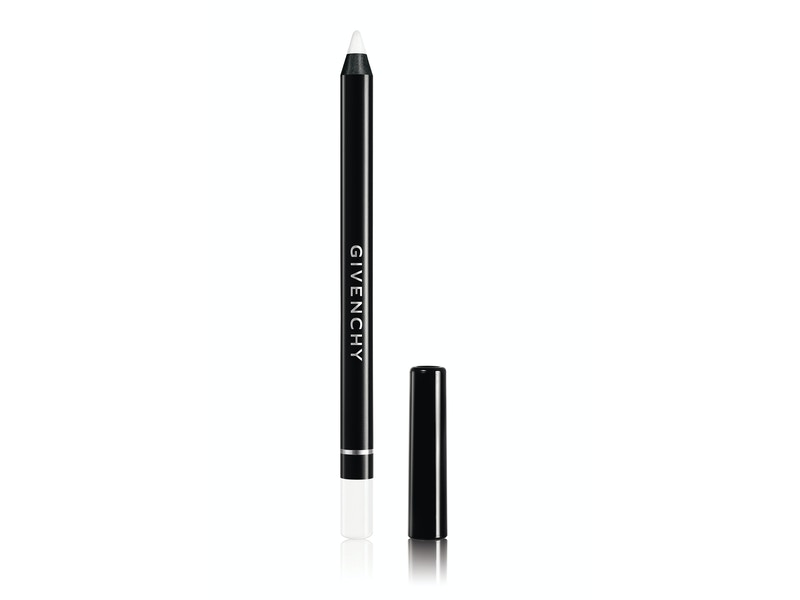 Givenchy Universal Transparent Lip Liner