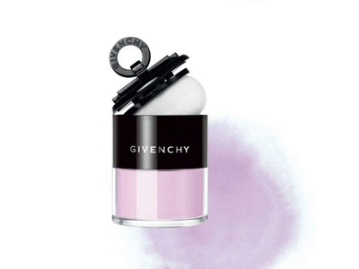 Givenchy Prisme Libre Loose Powder Travel Size